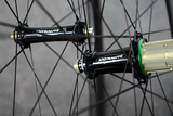 EL-REY SL Road wheelset