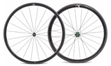 Ultra Clincher TLR Wheelsets