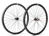 MTB Tubular Wheels